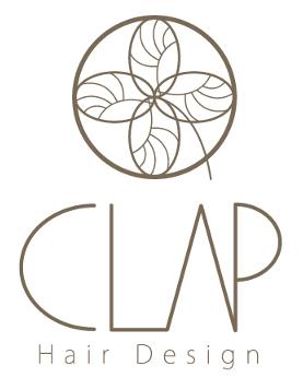 CLAP hair design